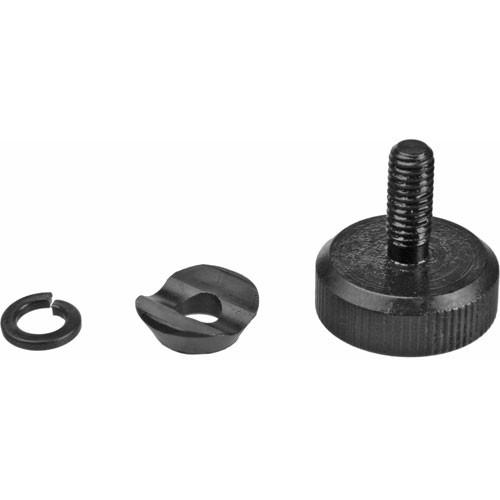 Trijicon  ACOG RCO Thumb Screw TA53A