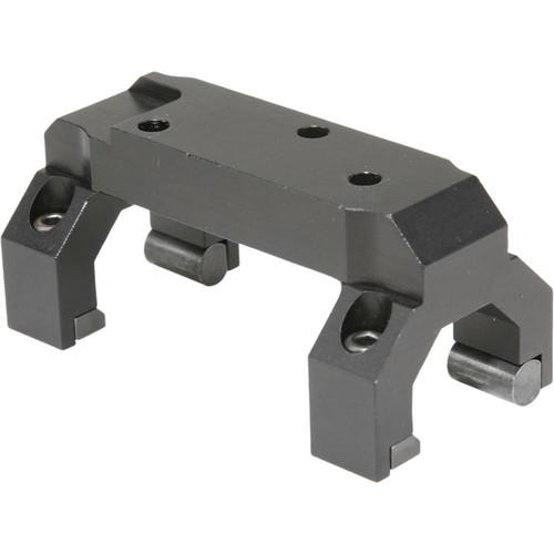 Trijicon  H&K Mount Claw Mount Adapter RX17