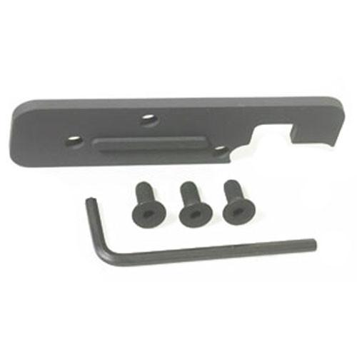 Trijicon Spacer for A.R.M.S. #15 Mount RX23-SPACER