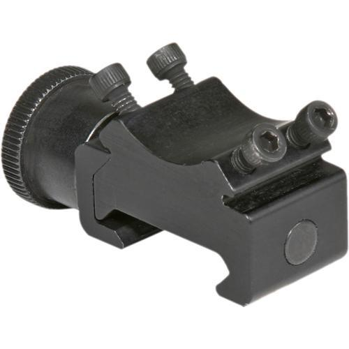 Trijicon  Special Ring Flattop Adapter MM07F
