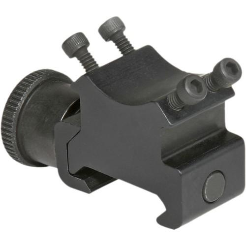 Trijicon  Special Ring Flattop Adapter MM08