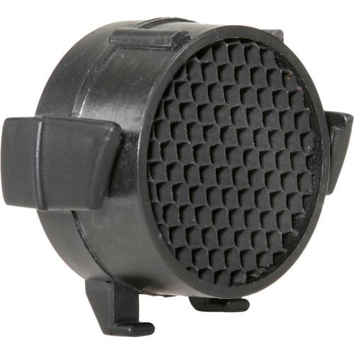 Trijicon Tenebraex killFLASH Anti-Reflection Device TA66