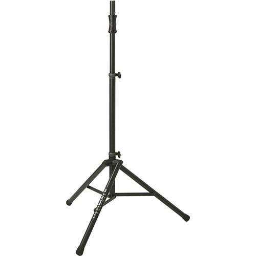 Ultimate Support Air-Powered Lift-Assist Aluminum Tripod 16759