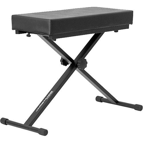 Ultimate Support  JS-LB100 Large Bench 16800