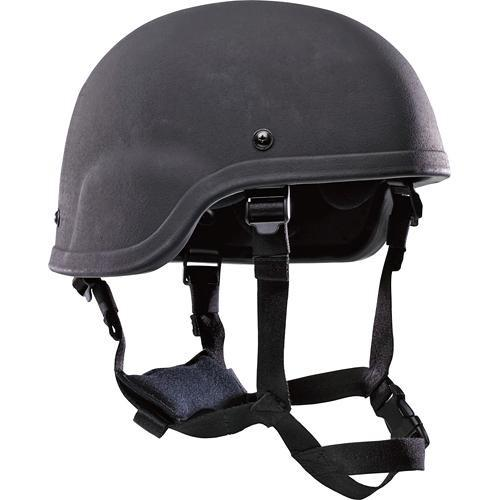 US NightVision  MICH Tactical Helmet 000488