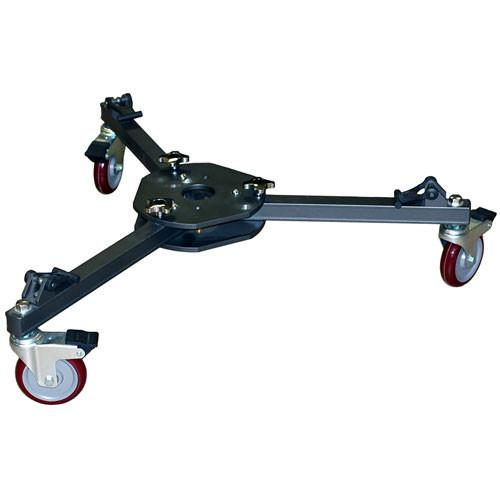 VariZoom VZ-D100 Heavy Duty Dolly for Jibs VZ-D100