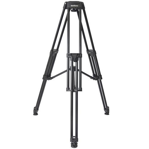 VariZoom VZ-TC100A Aluminum Video Tripod Legs VZ-TC100A