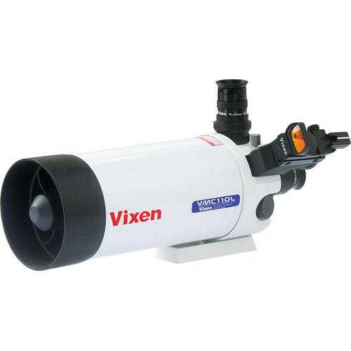 Vixen Optics VMC110L 4.3