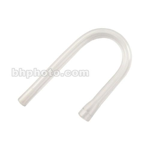 Voice Technologies Short Bend Elbow Tube for VT600, VT0225