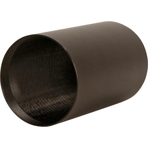 Vortex  44mm Sun Shade 44MM-V-SHADE