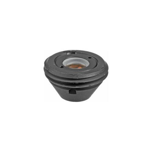 Watec 9802A-13 3.7mm f/2.0 Miniature Compact Conical 9802A-13