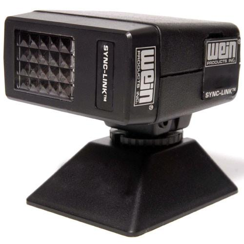 Wein Sync-Link Universal IR Flash Trigger - Hot Shoe W918300