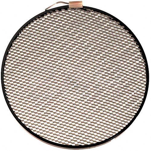 Westcott Honeycomb Grid for Strobelite - 60� 203