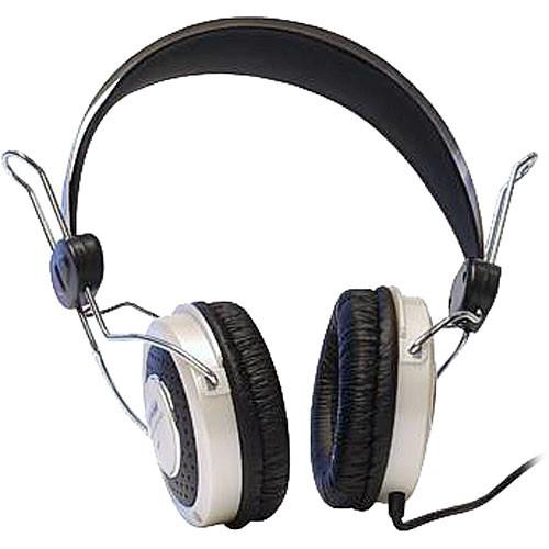 Whirlwind  HP1 Stereo Headphones HP1