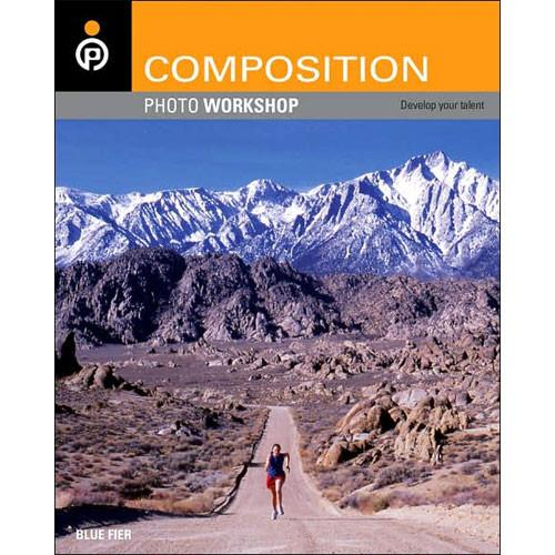 Wiley Publications Book: Composition Photo 978-0-470-11436-0