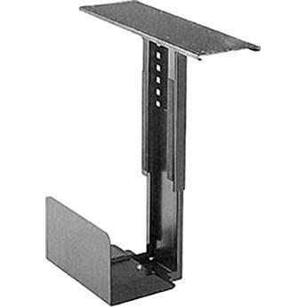 Winsted  46259 Swivel CPU Mount Pullout 46260