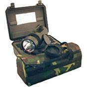 Xenonics  NightHunter Tactical Package NH1-200