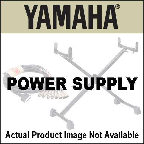 Yamaha PW8 Replacement Power Supply for IM8 Series Consoles PW8