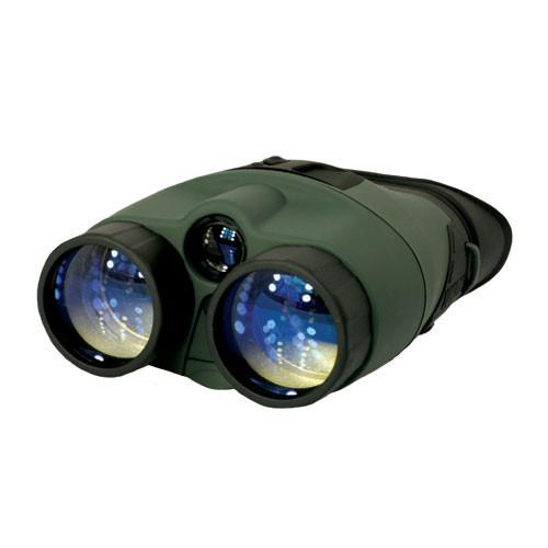 Yukon Advanced Optics NVB Tracker 3x42 Night Vision YK25028