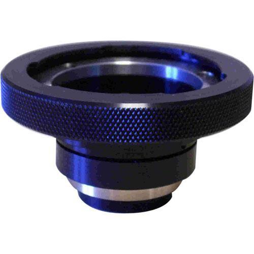 Abakus 1058 Video Lens Adapter for 1/2