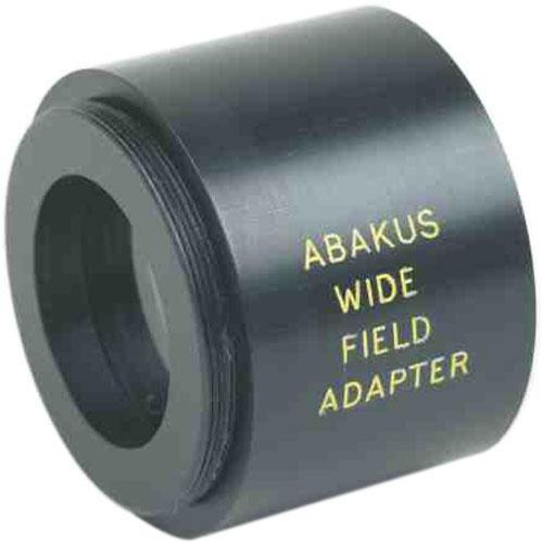 Abakus ABA-760 Wide Angle Field Adapater for Sony ABA-760