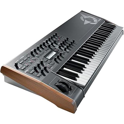 Access Music VIRUS TI2 Keyboard - 61-Key VIRUS TI2 KEYBOARD