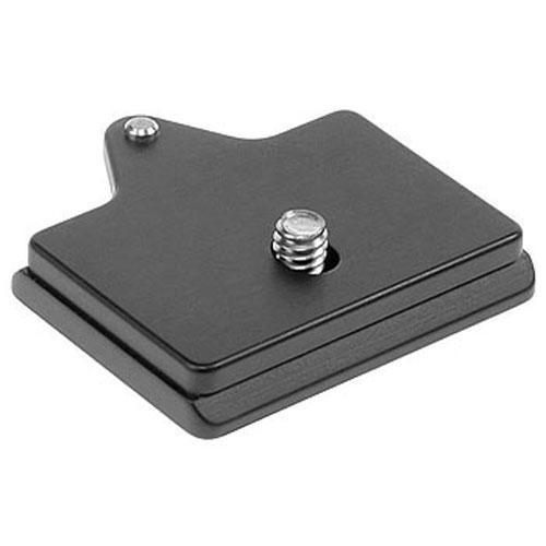 Acratech Arca-Type Quick Release Plate for Olympus E3, E5, 2168
