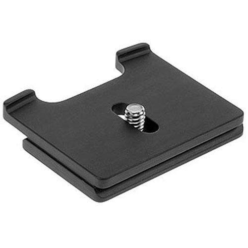 Acratech Arca-Type Quick Release Plate for Sony A100 2163
