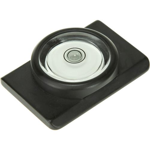 Acratech  Level Quick Release Plate 2165