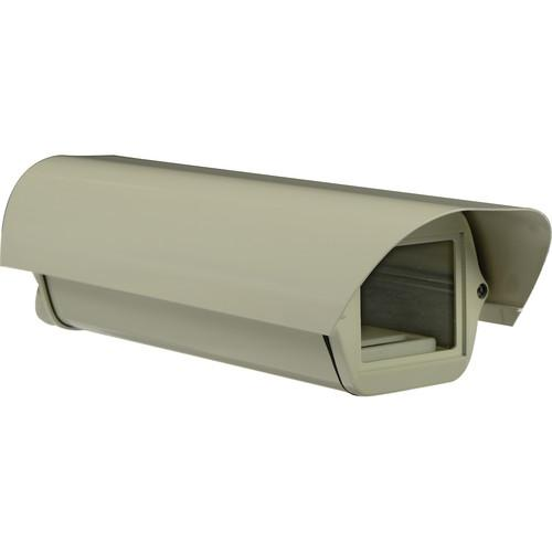 ACTi Outdoor Housing for CAM-5200 / CAM-5300 Series PMAX-0202