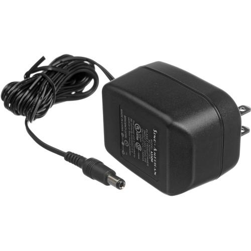 Akai Professional MP12-1 AC Adapter 12VDC 500mA MP12-1