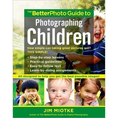 Amphoto Book: The BetterPhoto Guide to 978-0-8174-2448-0