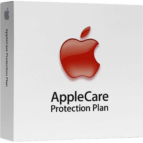 Apple AppleCare Protection Plan Extension for Mac Pro