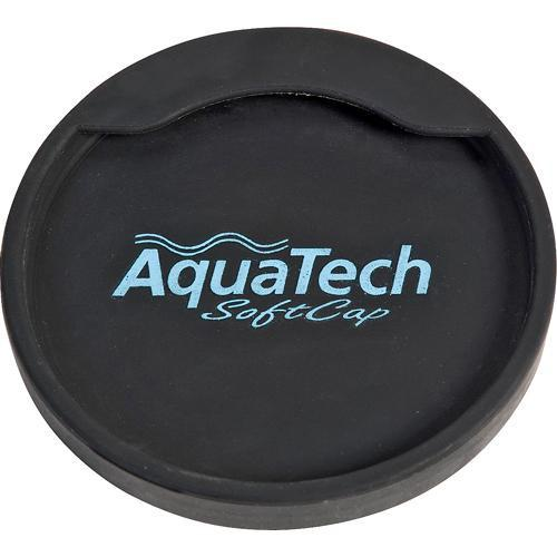 AquaTech  ASCC-4 SoftCap 1402