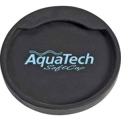 AquaTech  ASCN-4 SoftCap 1406