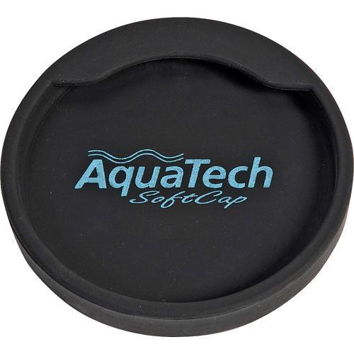 AquaTech  ASCN-5 SoftCap 1405