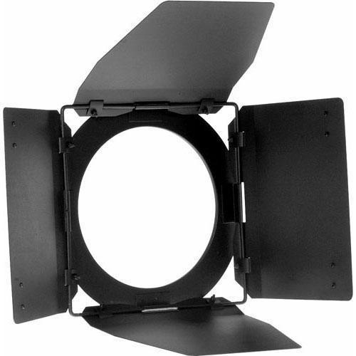 Arri 4 Leaf Barndoor Set for Arri T1 Fresnel L2.39670.0