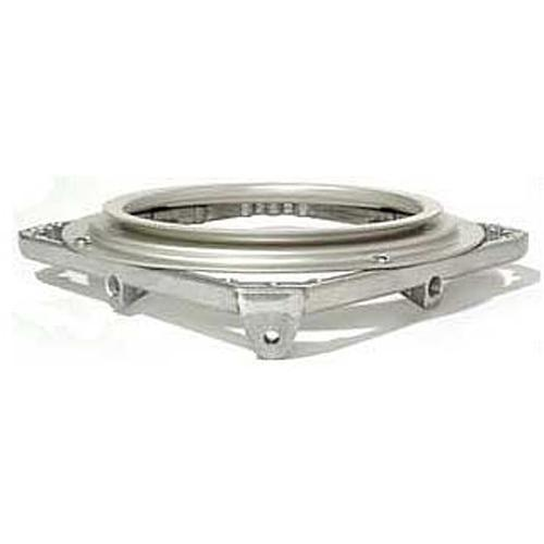 Arri  505458 Chimera Speed Adapter 505458