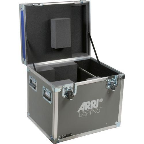 Arri  505936 Light Case 505936
