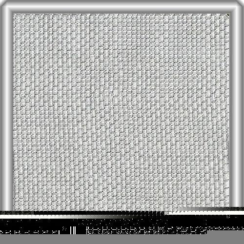 Arri Full Double Scrim for X-5 HMI & XC250 Open Face 539452