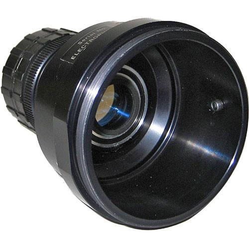 AstroScope 23mm f/1.2 High-Performance Objective Lens 914811