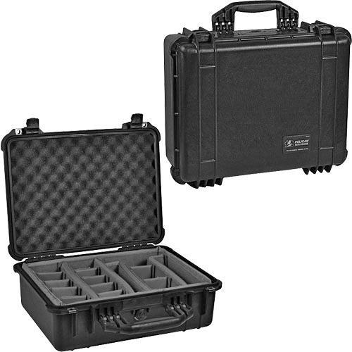 AstroScope  Large Case (Black) 914382