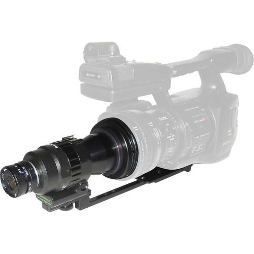 AstroScope Night Vision Adapter 9350-EX1/L-PRO 914944