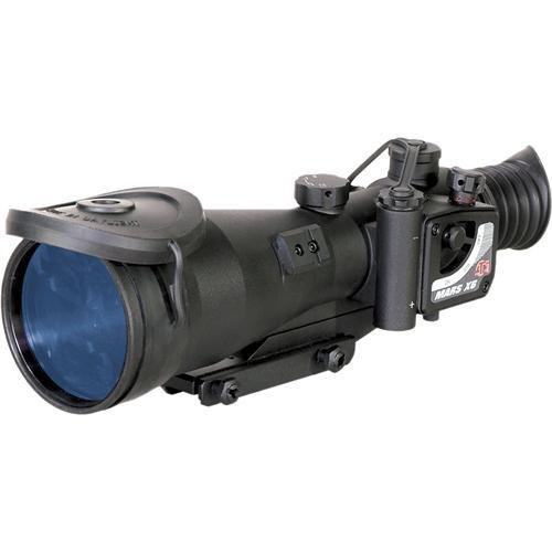ATN Mars6X-WPT Night Vision Riflescope NVWSMRS6WP
