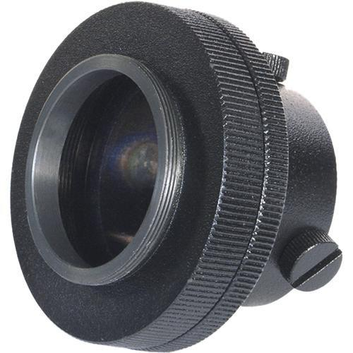 ATN  NVM14 Camera Adapter ACMPAN14CA