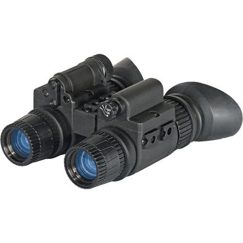 ATN PS-15-2 Night Vision Binocular Goggle NVGOPS1520