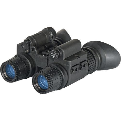 ATN PS-15-4 Night Vision Binocular Goggle NVGOPS1540