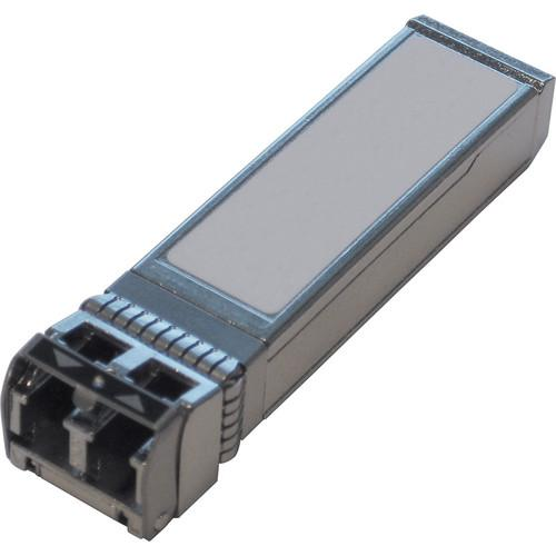 ATTO Technology SFP8-0000-R00 Fibre-Channel SFP SFP8-0000-R00