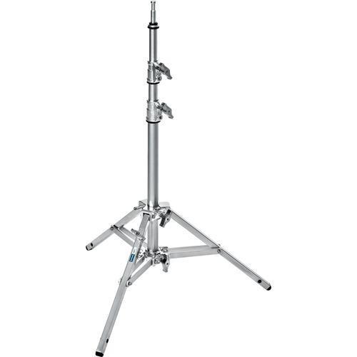 Avenger  Baby Stand 17 with Leveling Leg A0017