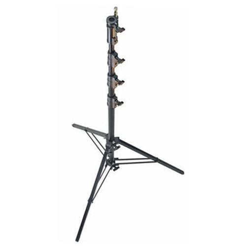 Avenger Combo Alu Stand 45 with Leveling Leg A1045B